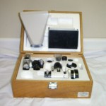 Olympus_Camara_Kit_for_Microscope