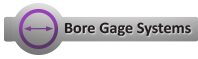 Bore Gage Systems