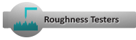 Roughness Testers