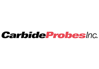 Carbideprobes